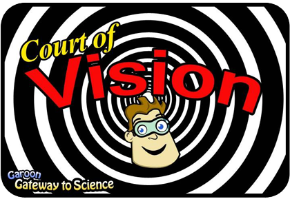 Court of Vision